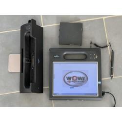 Kit Centralisation Seat Altea RU49