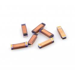Kit Centralisation Seat Ibiza RU49