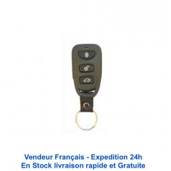 KIT CENTRALISATION BMW X6