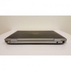 KIT CENTRALISATION BMW SERIE 6
