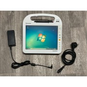 Ordinateur tablette pc portable PANASONIC CF-H1