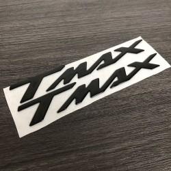 Clé vierge kit centralisation 2